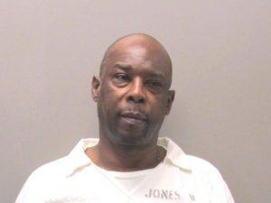 Mugshots (4/15/2019) - GARLAND COUNTY - Arkansas 911 News