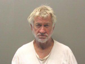 Mugshots (4/28/2019) - GARLAND COUNTY - Arkansas 911 News
