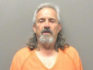 Mugshots (4/9/2019) - GARLAND COUNTY - Arkansas 911 News