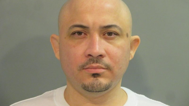 Nicaraguan Man Sentenced To Over 23 Years For Running Arkansas Drug Operation Out Of Prison