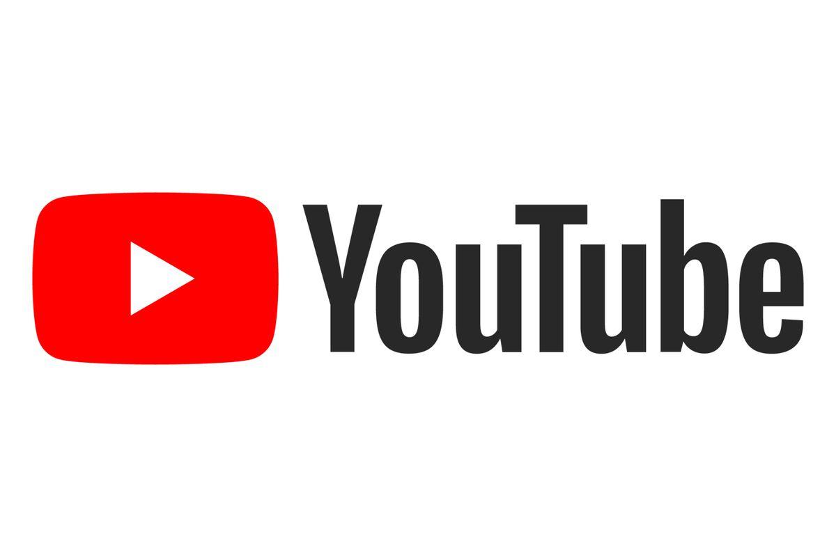 Arkansas News YouTube