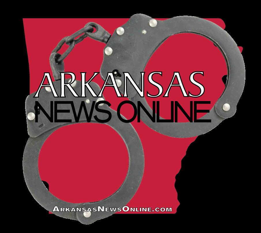 3 men in custody following fatal shooting in West Memphis Arkansas