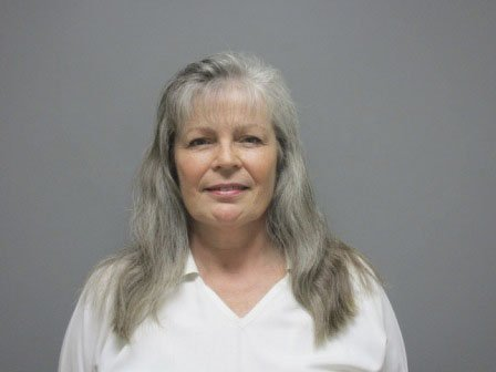 Arkansas woman found guilty of killing husband in 1996 ordered freed