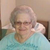 Ella Smith – Blytheville, Arkansas Obituaries