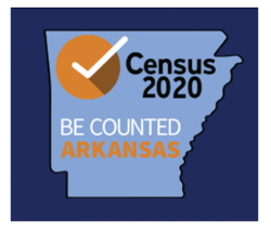 AACF and Partners Applaud Census Ruling
