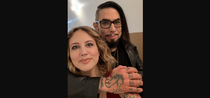 Central Arkansas tattoo artist returns to reality TV contest, plans to open new Little Rock shop