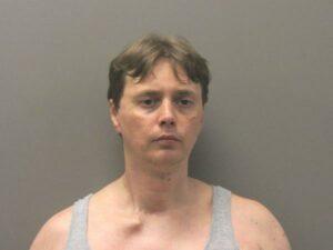Mugshots (8/21/2019) – GARLAND COUNTY - Arkansas News Online