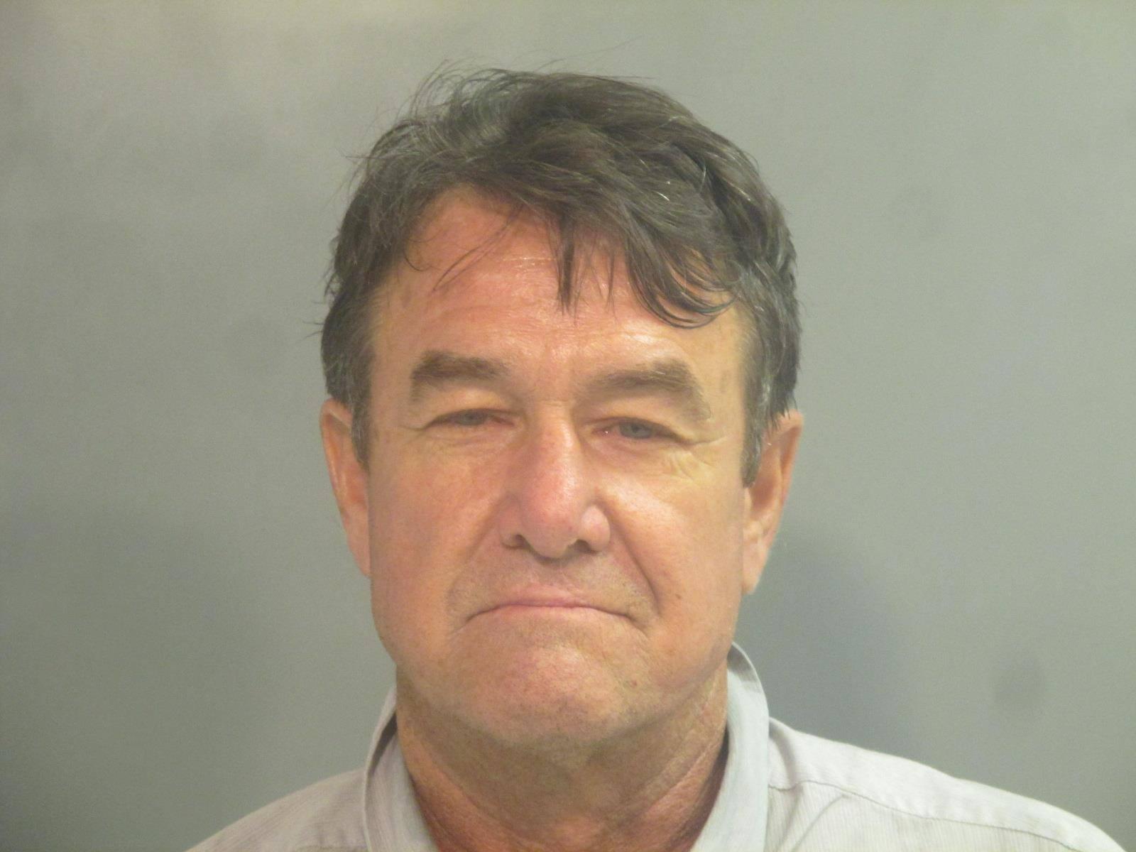 Springdale Police, Drug Task Force Arrest Two In Meth Bust