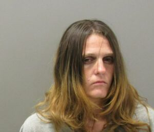Woman Claims Her Sandwich And Drink Were Laced With Meth; Felony Arrest x2 – HOT SPRINGS