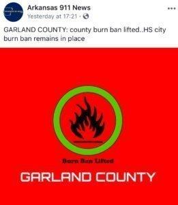 Mugshots (10/06/2019) – GARLAND COUNTY