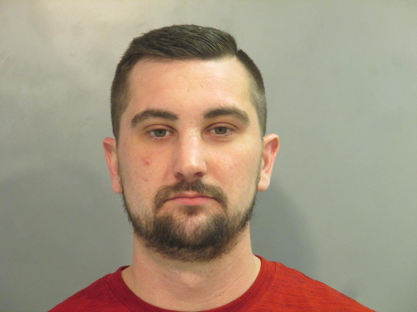 Man Who Posed As SWEPCO Employee In Mall Robbery Gets Probation