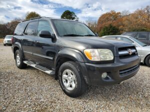 FOR SALE: Pre Owned Vehicles (11/27) – GARLAND COUNTY