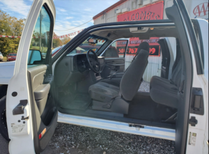 FOR SALE: PRE OWNED VEHICLES (11/21/19) – GARLAND COUNTY
