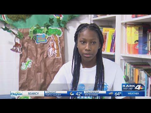 VIDEO: Youth Ambassadors