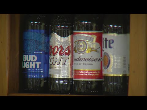 VIDEO: People of Van Buren County push for wet county