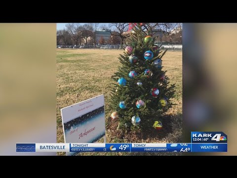 VIDEO: Statewide Headlines for December 26, 2019