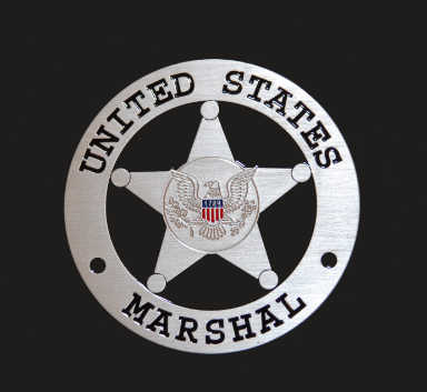 U.S. Marshals Museum handles a slavery question - Arkansas Times