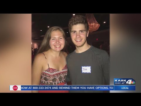 VIDEO: Statewide Headlines for January 10, 2020