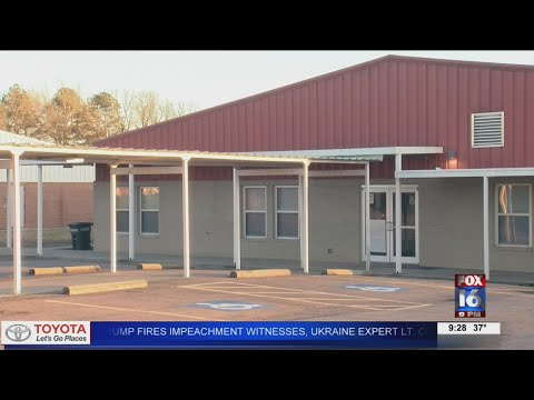 Watch: Western Yell County School District switching to four day school week