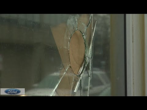 Watch: Canvas Community closes church due to violence in the city