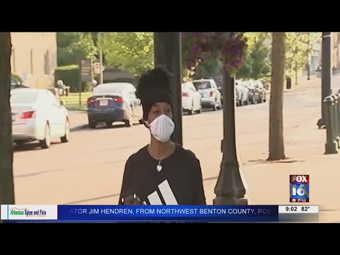 Watch: Cities looking at Governor's new mask order