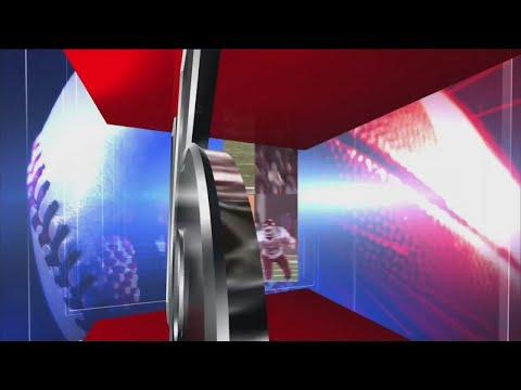 Watch: 080720 9pm sportscast
