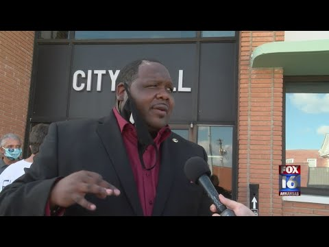 Watch: Community members and state officials have been working for years to change that