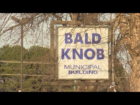 Watch: Bald Knob City Council looking to revamp social media policy