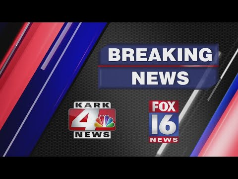 Watch: Coronavirus in Arkansas: State sees 1,715 additional cases, 30 deaths Wednesday