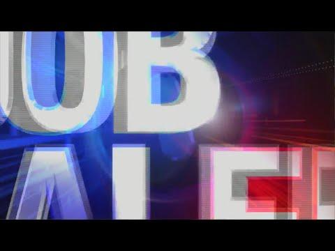 Watch: Job Alert 11-19-20