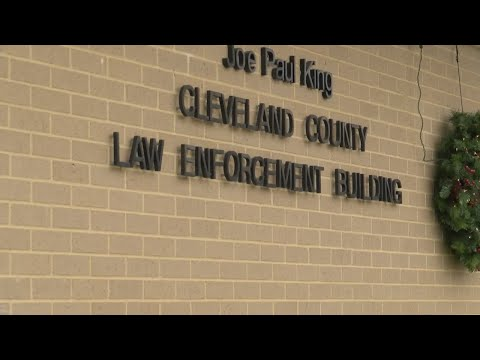 Watch: Arkansas Supreme Court overturns death sentence in gruesome Cleveland County murder