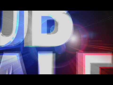 Watch: Job Alert for 12-3-20