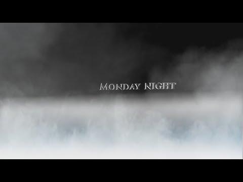 Watch: Monday Night Mystery: Cleashindra Hall
