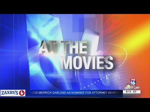 """Watch: At the Movies: """"One Night in Miami"""" and """"Pieces of a Woman"""""""