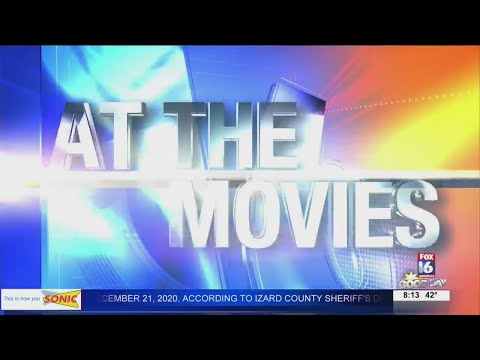"""Watch: At the Movies: """"Sylvie's Love"""" and """"News of the World"""""""