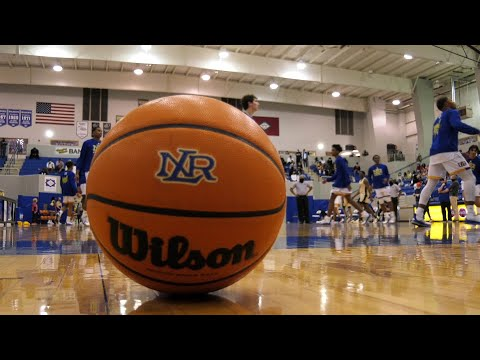 Watch: Top-ranked North Little Rock basketball talks promising season ahead