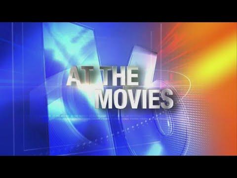 "Watch: At the Movies: ""Judas and the Black Messiah"" and ""Minari"""