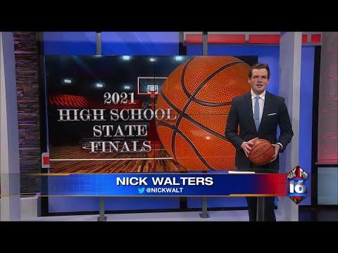 Watch: 2021 State Finals Special