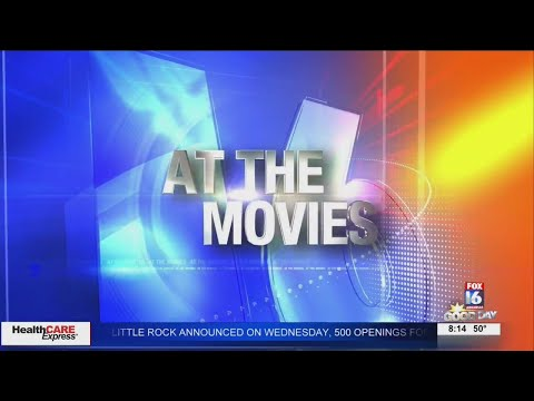 Watch: At the Moves