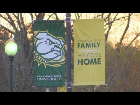 Watch: ATU uses rescue funds to clear student debts